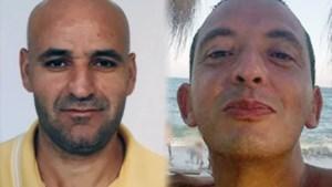 OM: aanwijzingen dat crimineel Taghi zich in Golfregio in Midden-Oosten bevindt