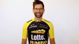 Jumbo-Visma houdt vier 'teamplayers' aan boord