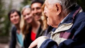 'Impulsdag' voor geestelijk verzorgers in Wittem