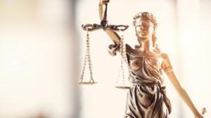 Eis: één jaar cel voor meenemen van dochters naar Egypte