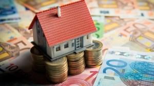 Hypotheek voor dertig jaar vast bereikt grens van 2 procent
