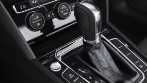 'Volkswagen manipuleerde ook via automatische versnellingsbak'