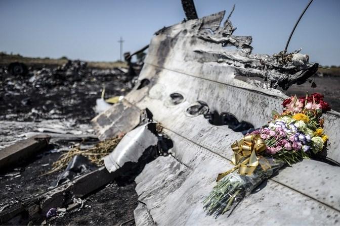 Kabinet trekt 54 miljoen euro uit voor MH17-proces