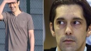 Handlanger Dutroux hoort vandaag of hij vervroegd vrijkomt: heeft hij thuis om naartoe te gaan?