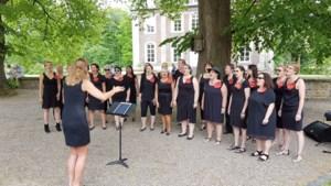 Diamanten jubileum Voerendaals koor Tutta Musica