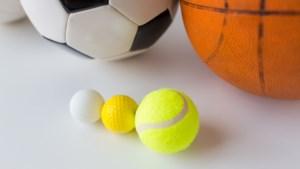 Stein sluit aan bij landelijk sportakkoord