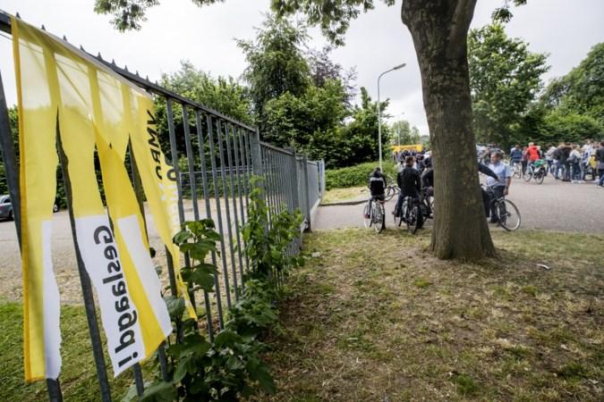 Schadevergoeding voor gedupeerde eindexamenkandidaten VMBO Maastricht