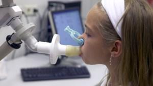Longpunt in Maastricht UMC informeert over 'longmedicatie'