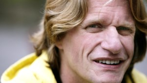Zedenverdachte Keith Bakker (58) zet intieme chatsessies met ex (18) online