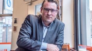 Verdachte wethouders Den Haag treden tijdelijk terug, ontkennen corruptie