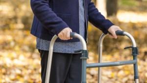Sittard-Geleen onderzoekt mogelijkheden voor zorgbuurthuizen