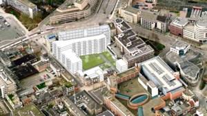 Herontwikkeling Schinkel-Noord Heerlen weer opgepakt: plan voor 116 huurwoningen