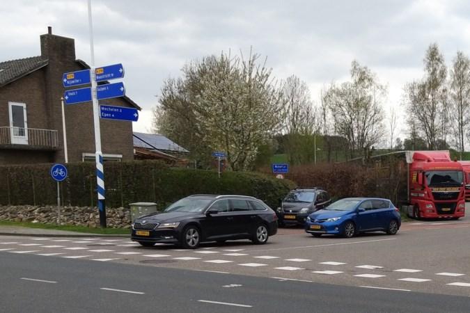 Gulpen-Wittem maakt geld vrij voor gemeenschapshuis, verkeerslichten en dorpspleinen