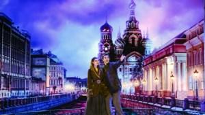 Anastasia: een sprookje in Scheveningen met een Limburgs tintje