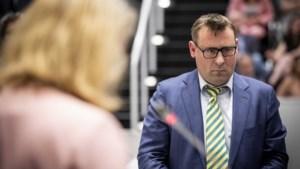 Wethouders Den Haag verdacht van corruptie