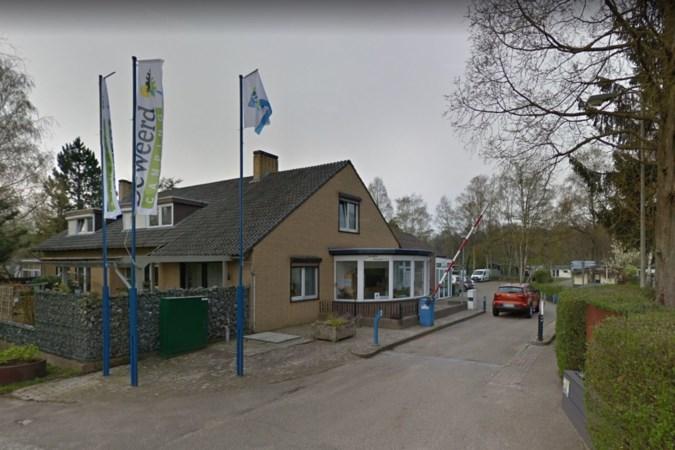 Raad Venlo verkeerd geïnformeerd over Camping De Weerd