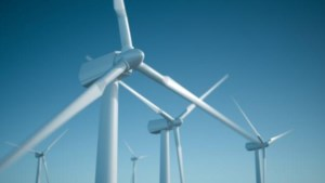 Bouw omstreden windmolenpark Weert kan doorgaan