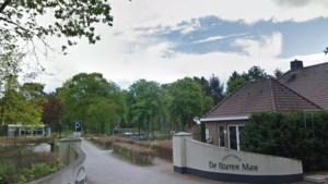 Celstraf voor fraude en witwassen via resort IJzeren Man