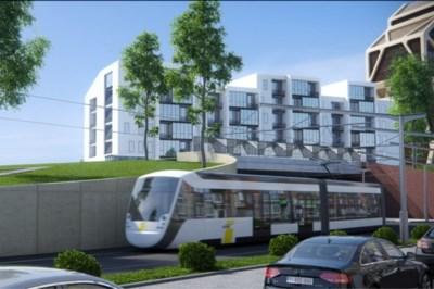 Belgen gaan na aanpassing tracé definitief akkoord met sneltram Hasselt-Maastricht