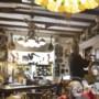 Welkom in de schatkamer van René uit Velden
