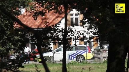 Overvallers gijzelen man in huis in Kinrooi: twee daders zijn gevlucht