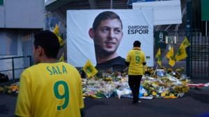 Cardiff in beroep: Club weigert te betalen voor overleden Sala