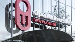 Open Universiteit houdt publiekscolleges in Weekend van de Wetenschap