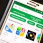 'Gevaarlijke Android-apps werden in september al ruim 300 miljoen keer gedownload'