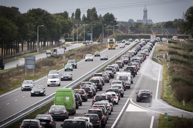 Venlo en Roermond nemen maatregelen vanwege Duitse dag