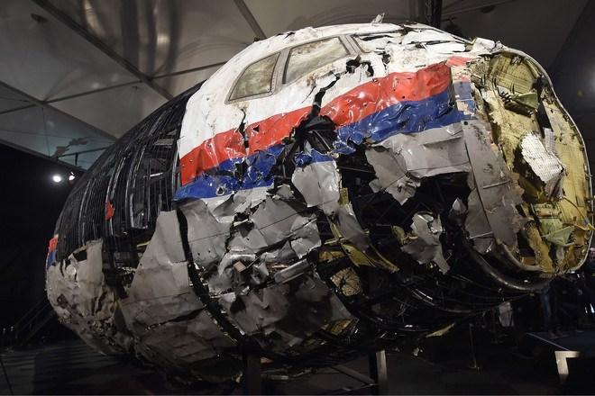 Advocaten MH17 boos: Rusland frustreert procedure nabestaanden bij Europees Hof