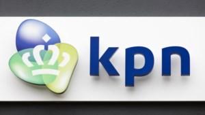 ACM tikt KPN op de vingers vanwege 'spambellers'
