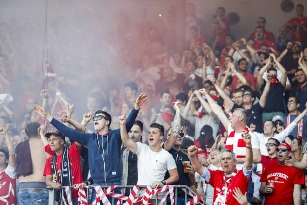 MVV-fans krijgen geen kaarten voor uitduel met Helmond Sport