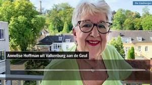 Week 5 van de Limburgse bevrijding: Opmars geallieerden valt stil en Nijmegenaren vluchten naar Weert