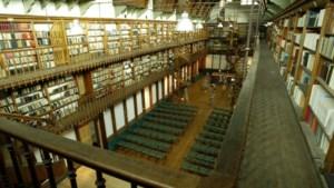 Informatieavond Mijn Buurtje in Kloosterbibliotheek Wittem
