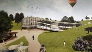 Harde en zachte bodem maakt bouw Einstein Telescope mogelijk