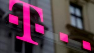 Limburgers zonder mobiel netwerk door storing bij T-Mobile