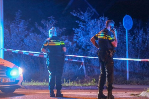 Vierde verdachte steekincident Heythuysen aangehouden