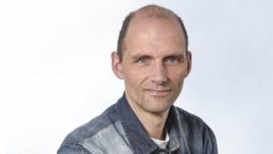 'Film over opkomst en ondergang van Roda JC wordt kaskraker'