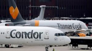 Spaanse regering wil noodfonds om 'Thomas Cook-schade' te compenseren
