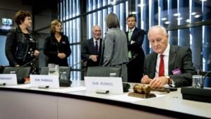 Provincie Limburg krijgt stikstofteam