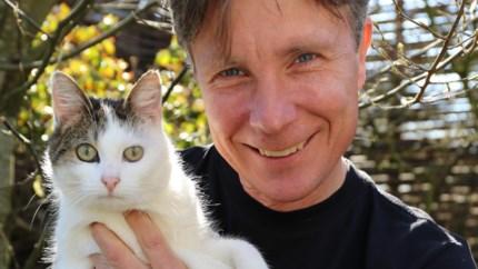 Podcast: Emoties bij huisdieren: ook je hond of kat wordt verliefd   #43 Luister De Limburger
