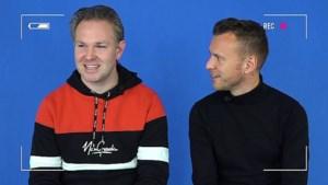 'Dit gaat Roda doen om De la Vega eruit te werken en Fortuna gaat stunten tegen Feyenoord' | Komt dat Schot #10