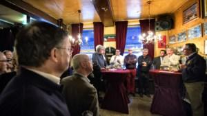 Nieuwe seizoen Heerlense kroegtalkshow Noa de Mes met aandacht perikelen Roda JC