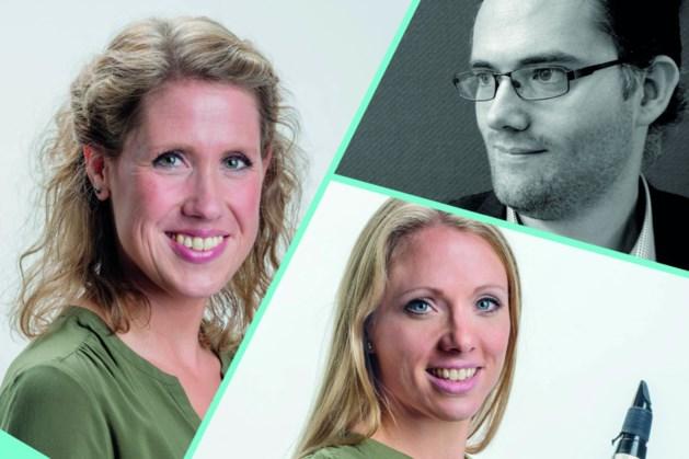 Veldtbergen Trio verzorgt herfstconcert in Franz Pfanner Huis