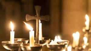 Zeven gespreksavonden voor volwassenen bij samenwerkende parochies in Stein