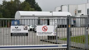 Minister: Al twee keer eerder listeria aangetroffen bij controles Offerman