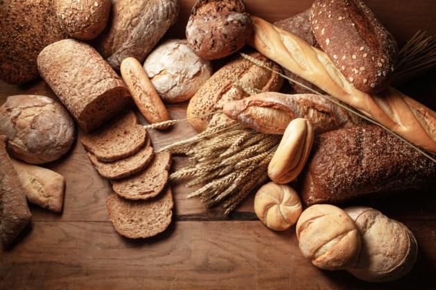 Lezing over geschiedenis van brood en granen in bibliotheek Eijsden
