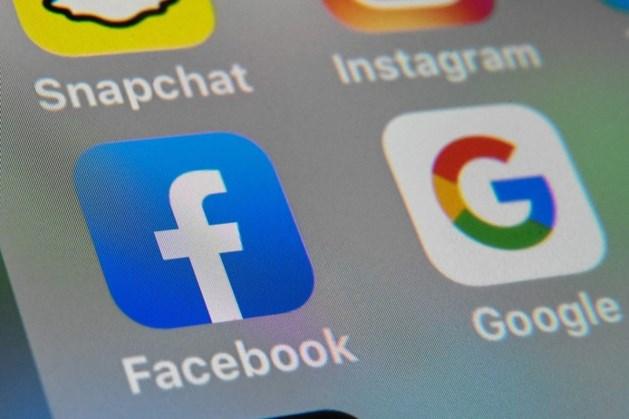 Facebook kondigt nieuwe berichtenapp Threads aan