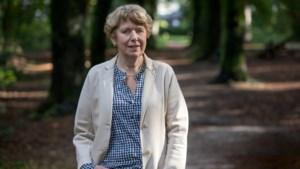 ABP-voorzitter Corien Wortmann zit vijf jaar op haar post: 'Dit is de meest uitdagende periode'