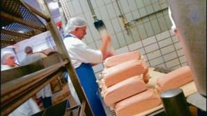 Onderzoek naar strafbare feiten vleeswarenproducent, slachtoffers hebben 'sterke zaak'